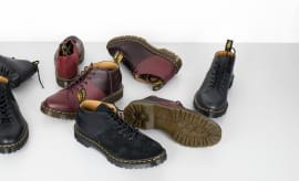 dr-martens-engineered-garments