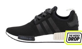 The Weekly Drop: Foot Locker AU exclusive adidas NMD