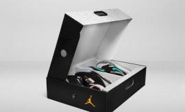Atmos Air Jordan 3 Air Max Pack