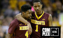 minnesota-basketball-players