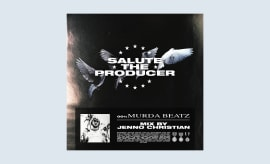 salute-the-producer-murda-beatz-mix