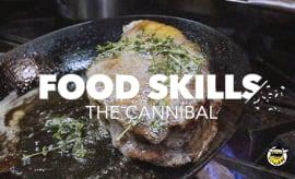 food-skills-ribeye-the-cannibal