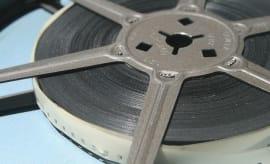 soundtrack-film-reel