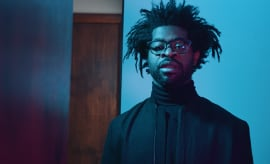 Nashville's R.LUM.R. for Honda 'Uncharted'