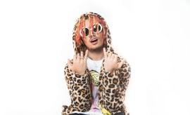 lil-pump-press-1
