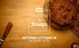 martha-and-snoop-thumbnail