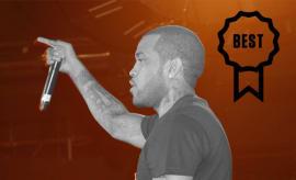 best-rap-verse-month-july-2017
