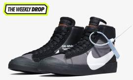 australian sneaker release dates complex