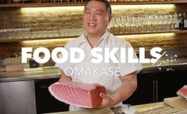 food-skills-omakase-shuko
