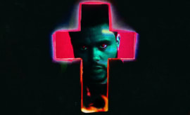"The Weeknd ""Party Monster"" Music Video"