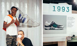 adidas-eqt-chris-hui-news-post