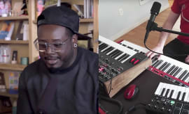 t-pain-glasys-video