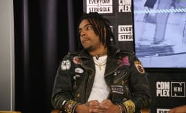 vic-mensa-everyday-struggle