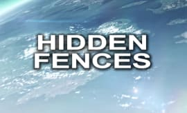 The mythical 'Hidden Fences' gets a trailer.