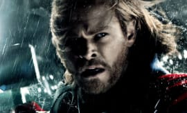 "Five Directors We Would Like To See Take Over ""Thor 2"""