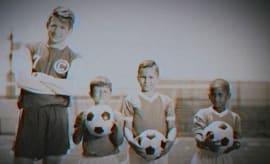 soccer5thquartergo90