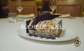 FoodSkills_BarBoulud