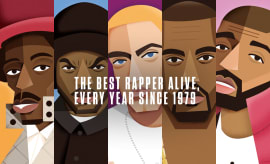 best-rapper-alive
