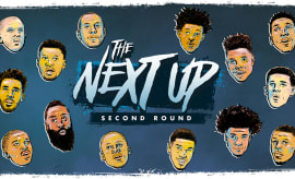 nba-axe-next-up-second-round