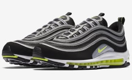 Neon Nike Air Max 97 921826-004
