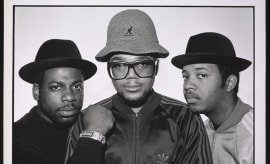 run-dmc-jam-master-jay-smithsonian