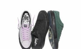 0fefee6cdbeb14 Sneakers Galleries
