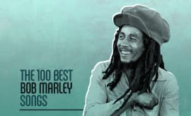 The Best Bob Marley Songs