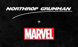 NG Marvel