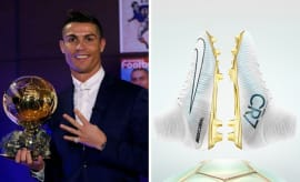 nike-mercurial-superfly-cr7-ballon-dor