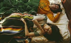 levis vintage summer of love