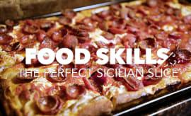 food-skills-prince-street