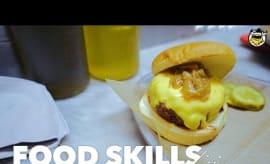 food-skills-burger