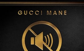 Gucci tone it down