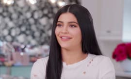 Kylie Jenner Reveals Why She Broke Up With Tyga