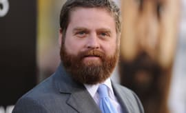 zach-galifianakis-2016