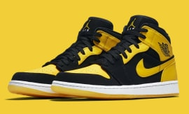 Air Jordan 1 Mid Love 2017 Release Date Main 554724-035