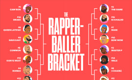 Rapper-Baller Bracket Lead Image 2017