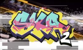 """Nikki S & NYKE - """"Ska Riddim 2"""""""
