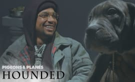 cyhi-the-prynce-hounded