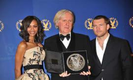 Avatar DGA awards