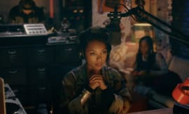 'Dear White People' full Netflix trailer