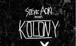 "Steve Aoki ""Lit"" f/ Gucci Mane and T-Pain"