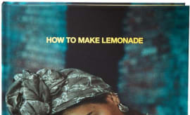 makelemonade