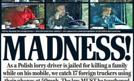 daily-mail-front-page