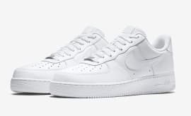 Nike Air Force 1 Lead