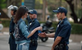 Kendall Jenner x Pepsi x Annoying