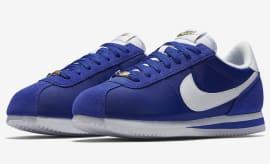 Nike Cortez Long Beach 902804-400