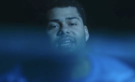 injury-reserve-see-you-sweat