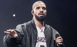 wealthiest-hip-hop-artists-drake