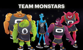 monstars-lead-use